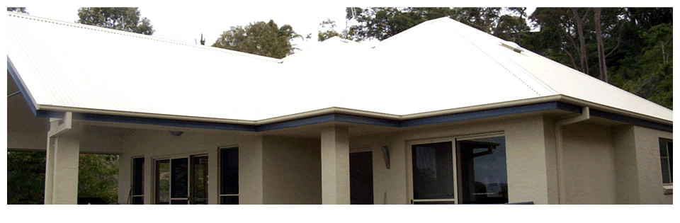 Totally Dry Roofing Roofing And Gutter Cleaning Services